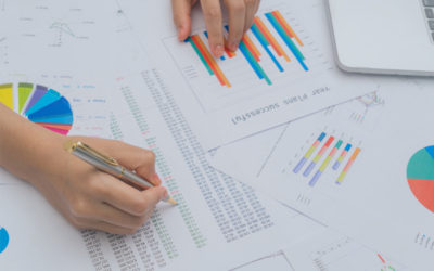 Accounting Reports to Monitor a Small Business