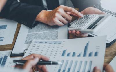 SME Budgets